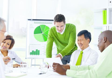 Diet Coaching w grupie: Jak budować wewnętrznego coacha
